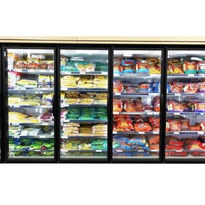 Frozen 冷藏品